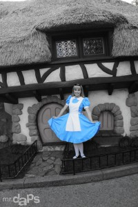 0515_Alice_in_Wonderland_Disneyland_January_10_2014