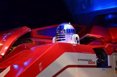 startours top 5 disneyland attractions