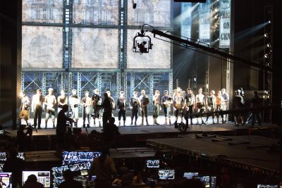 newsies_filming_photo_by_disney_theatrical_productions3