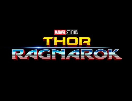 Guide to Thor: Ragnarok Easter Eggs and Comic References