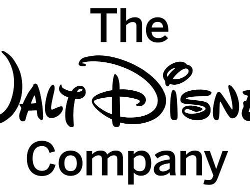 The Walt Disney Company Donates $500,000 to Those Impacted by California Wildfires