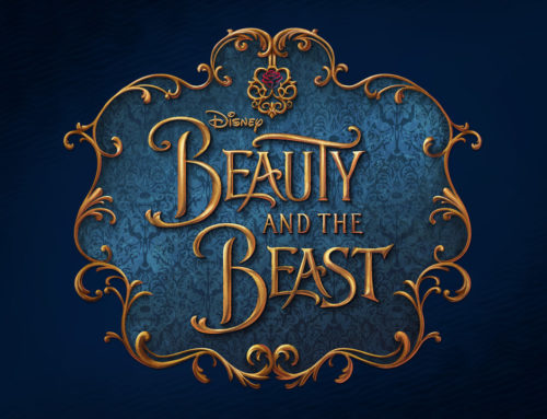 Disney Cruise Line Offers Sneak Peek at Beauty and the Beast on Disney Dream