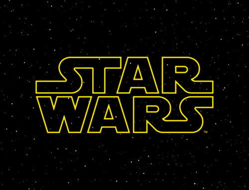Jon Favreau to Write and Produce Live-Action Star Wars Series!