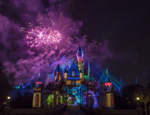 Disneyland Resort offers 36 percent increase in starting wages over three years for Master Services cast members — one of the most significant increases in its history
