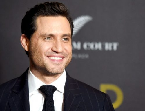 'Jungle Cruise' Feature Film Finds A Villain in Edgar Ramirez