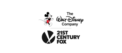 The Walt Disney Company Signs Amended Acquisition Agreement To Acquire Twenty-First Century Fox, Inc., For $71.3 Billion In Cash And Stock