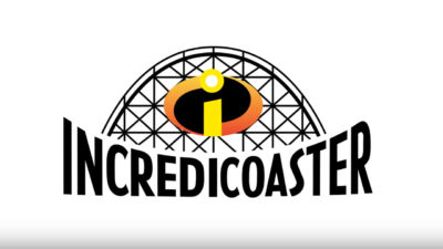 Take a Behind-the-Scenes Look at the Orchestration of Pixar Pier's Incredicoaster with Michael Giacchino!