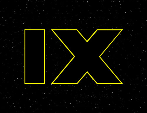 Cast Announced for Star Wars: Episode IX as Production Begins August 1