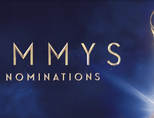 Disney Media Networks Earn a Combined 39 Emmy Nominations