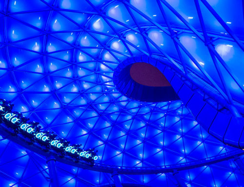Walt Disney World's Magic Kingdom to See Tomorrowland Changes Ahead of New TRON Attraction