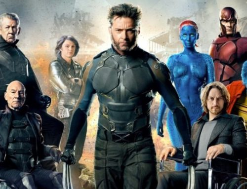 Marvel's Kevin Feige Will Be Overseeing X-Men Films Upon Acquisition of Fox
