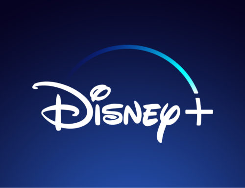 New Disney Streaming Service to Be Called Disney+ Bob Iger Confirms on Earnings Call