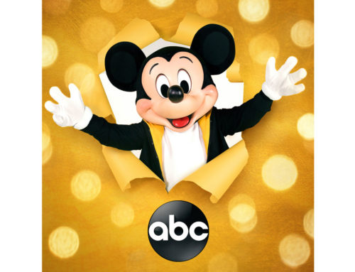 Celebrate the Magic of Mickey Mouse with 'Mickey's 90th Spectacular' ABC TV Special Tonight