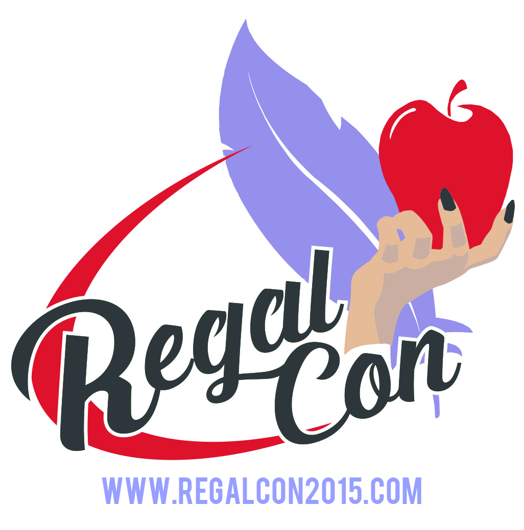 'Once Upon a Time' RegalCon Comes to Anaheim