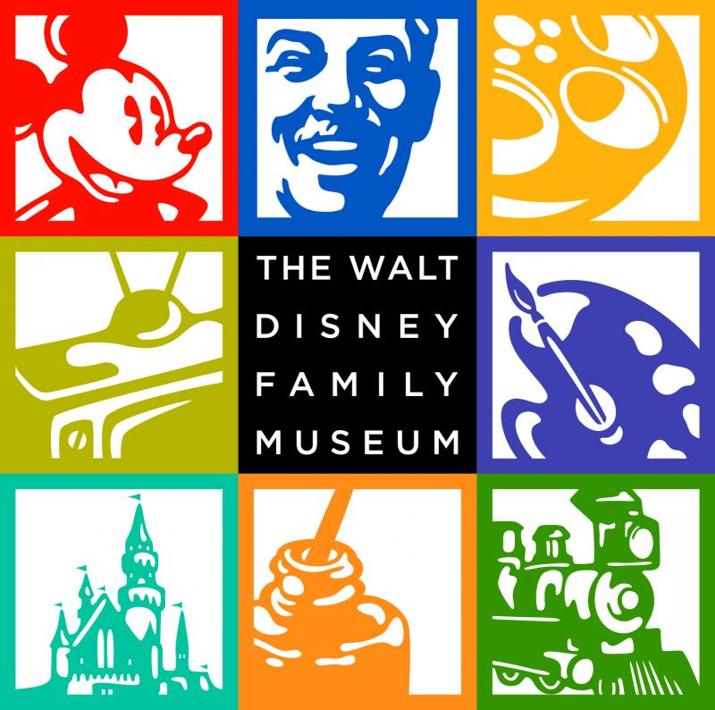 The Walt Disney Family Museum Plans An Event Filled April