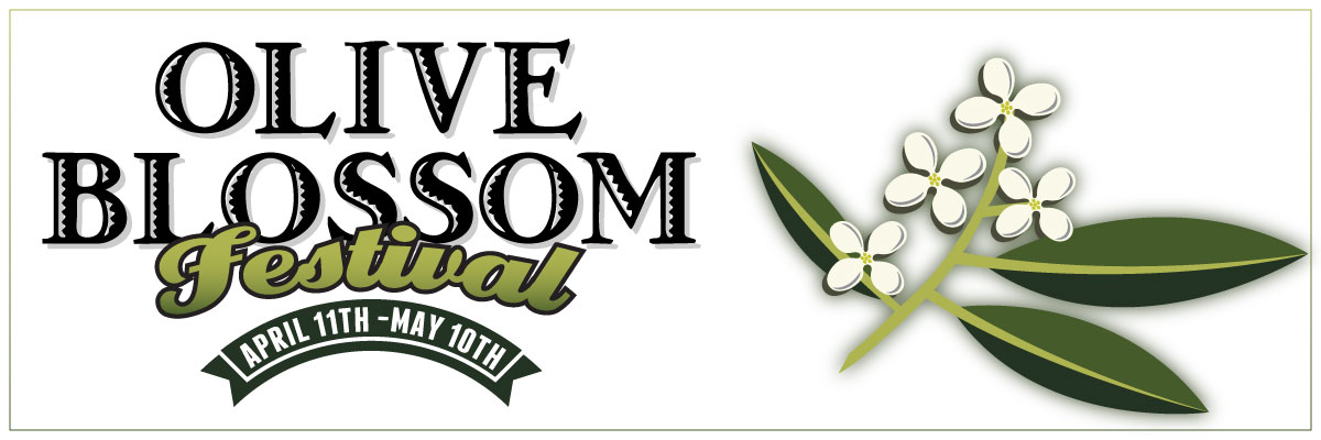 Olive Blossom Festival Comes to Queen Creek Olive Mill