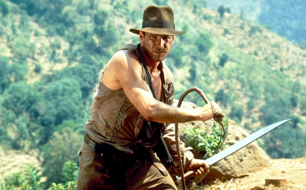 'Indiana Jones' Sequel Confirmed for the Near Future