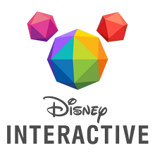 Disney Interactive to Present Details on Upcoming Video Games at 2015 D23 Expo