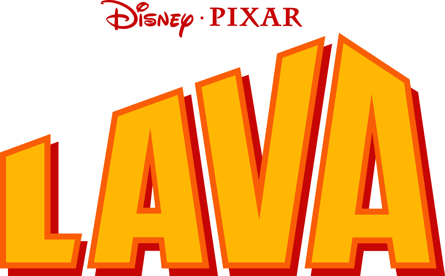 Disney & Pixar's LAVA Short Available for a Limited Time on Disney Movies Anywhere