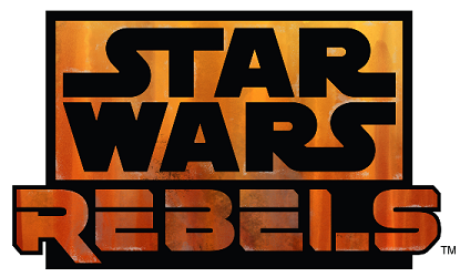 Star_Wars_Rebels_logo