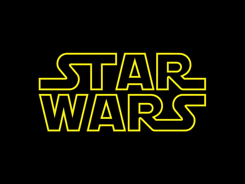'Star Wars: The Force Awakens' Character Posters Revealed