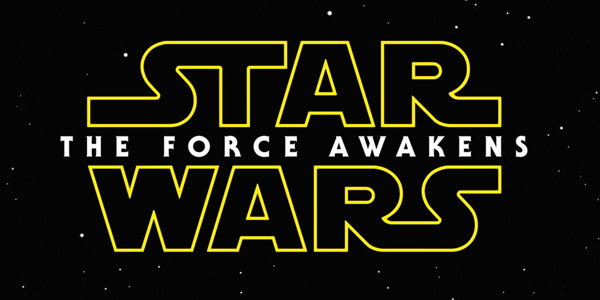 'Star Wars: The Force Awakens' World Premiere Event to be Live Streamed