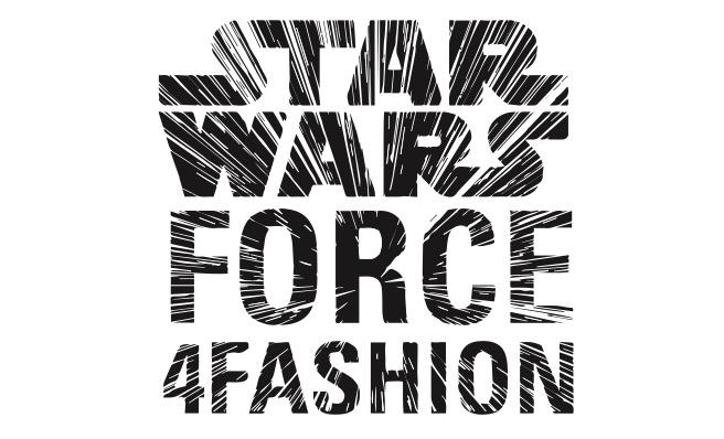 """Star Wars: """"Force 4 Fashion"""" Holds Red Carpet Event"""