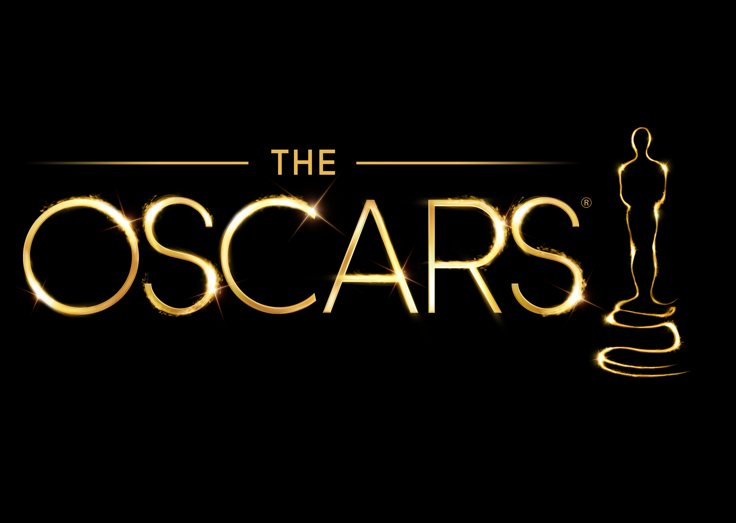 88th Academy Award Nominations Include Pixar, Lucasfilm & More