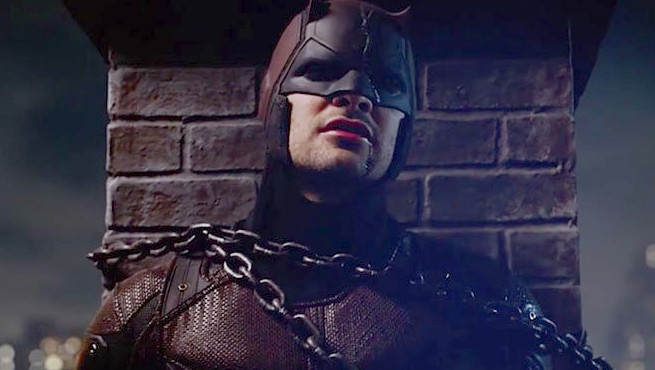 How Does Daredevil's Second Season Compare To The First?
