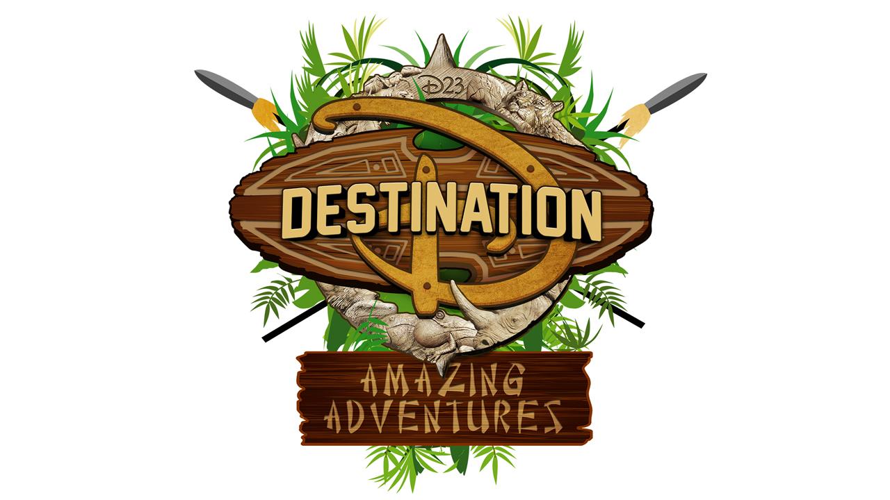 D23's 'Destination D' to Provide a Look at Soarin' Around the World, Pandora – The World of Avatar & MORE