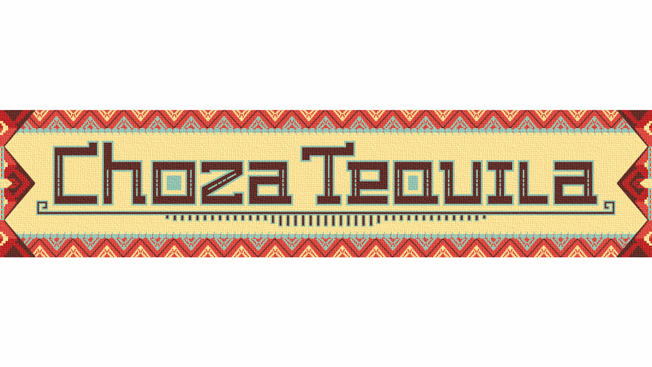 New Tequileria to Open at Epcot