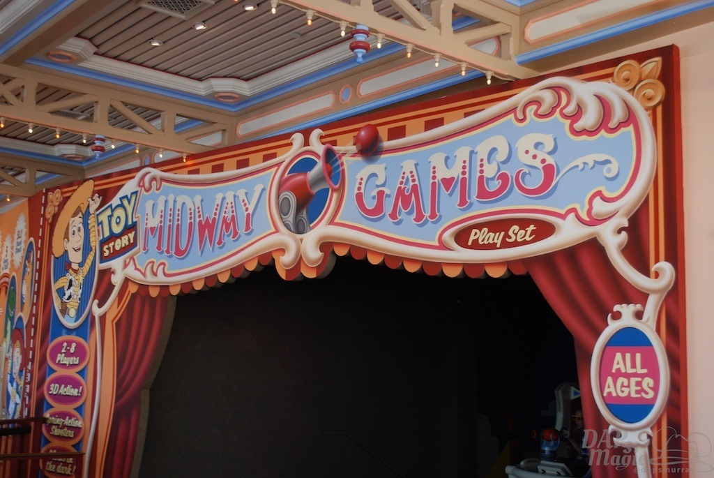 Disneyland New FastPass Locations and MaxPass Coming Soon