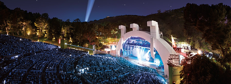 The Muppets Take Hollywood Bowl in Fall 2017