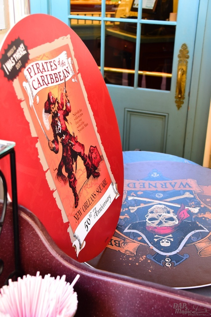 50th Anniversary of Pirates of the Caribbean – Still Sailing Strong