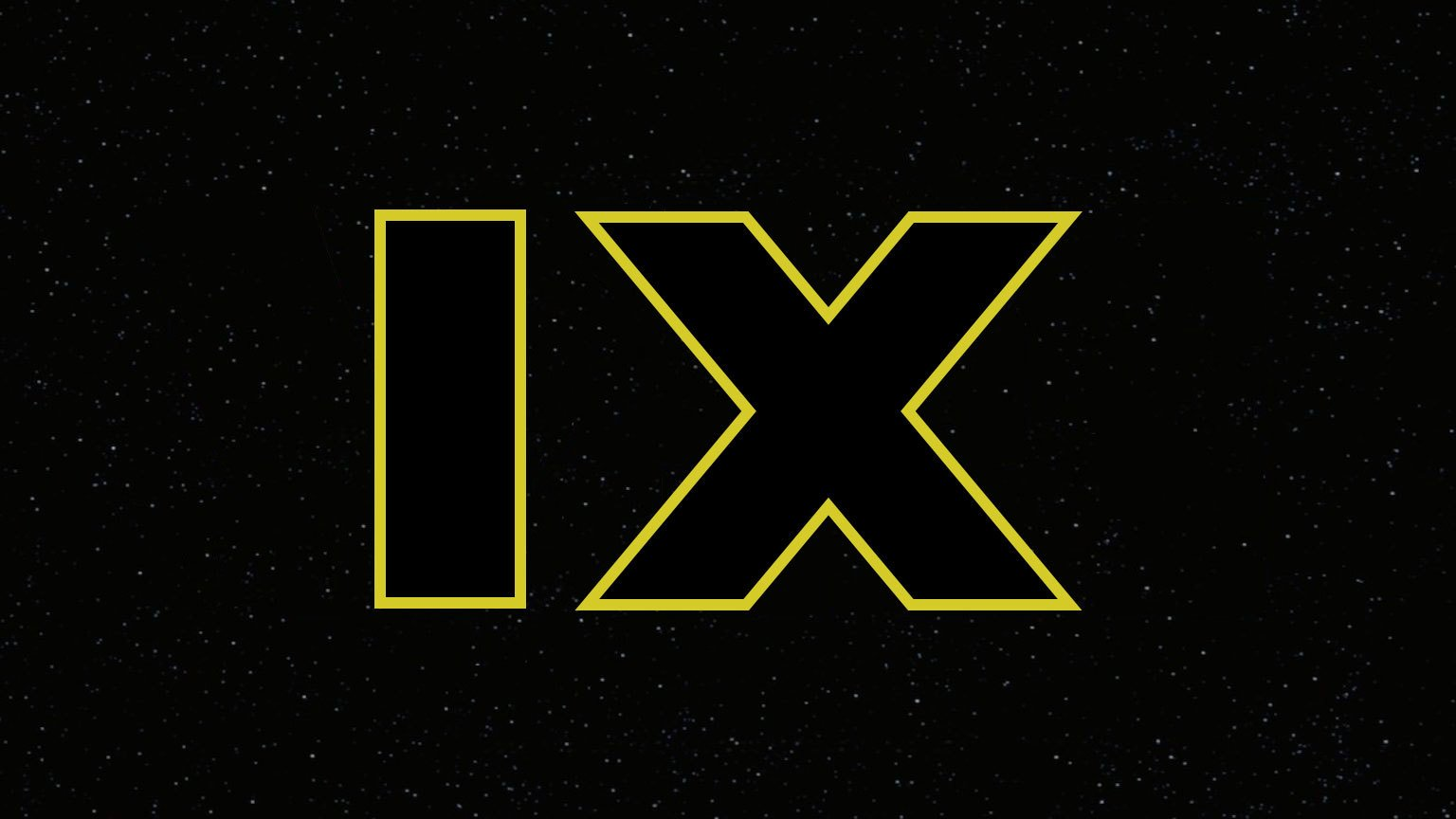 Disney Announces Release Dates for Star Wars: Episode IX and Indiana Jones Movies!
