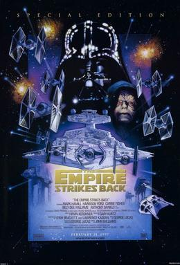 5 Reasons Why Empire Strikes Back Might Be The Best Star Wars Movie