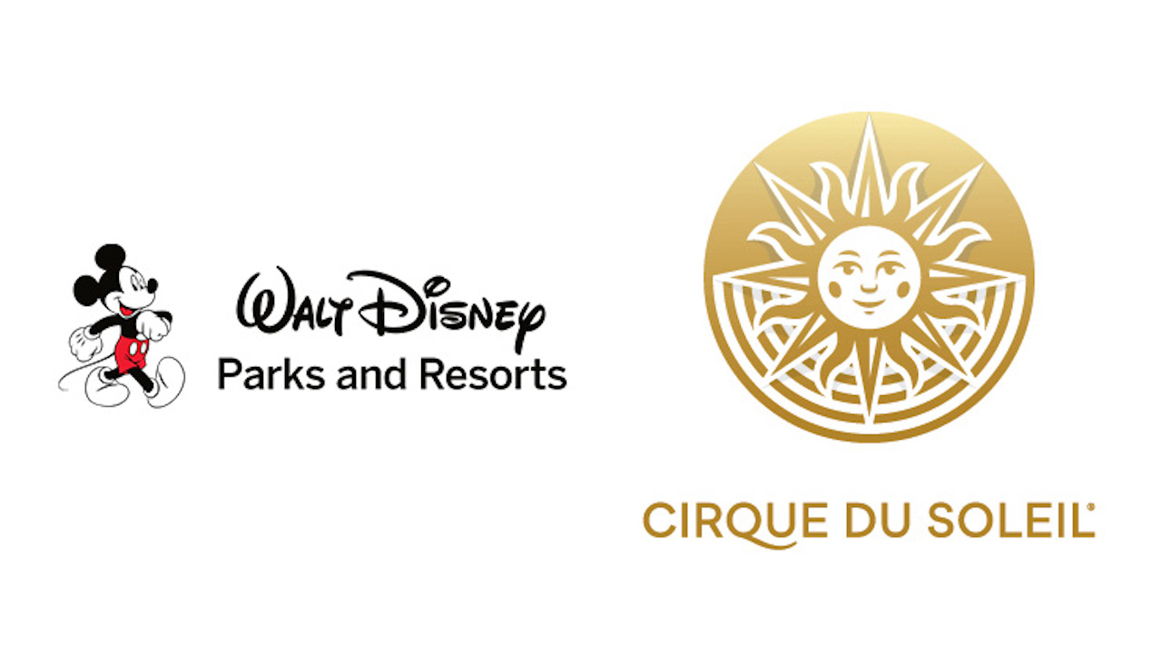 All-New Cirque du Soleil Show in Development for Disney Springs