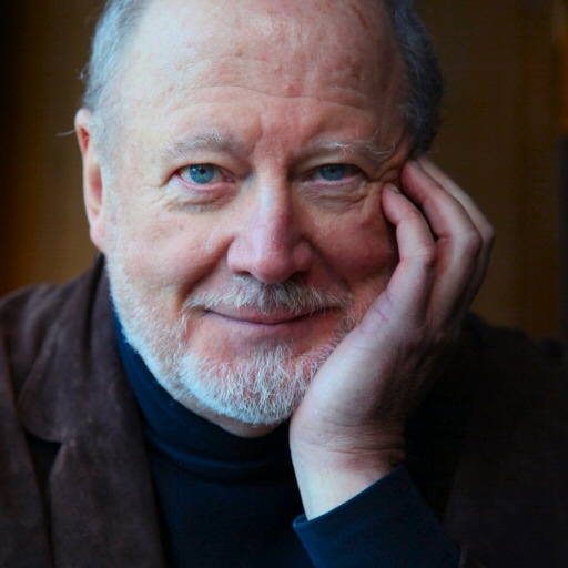 David Ogden Stiers, Voice of Cogsworth in Beauty and the Beast, Dead at 75