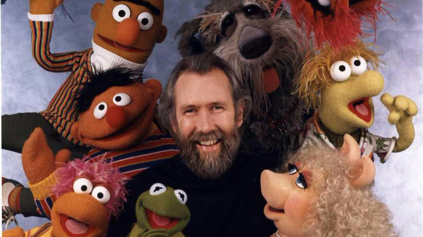 Join a Free Virtual Field Trip to the Jim Henson Exhibition in New York