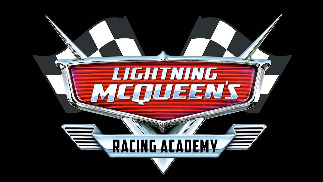 Disney's Hollywood Studios to Introduce New Show in 2019: Lightning McQueen's Racing Academy