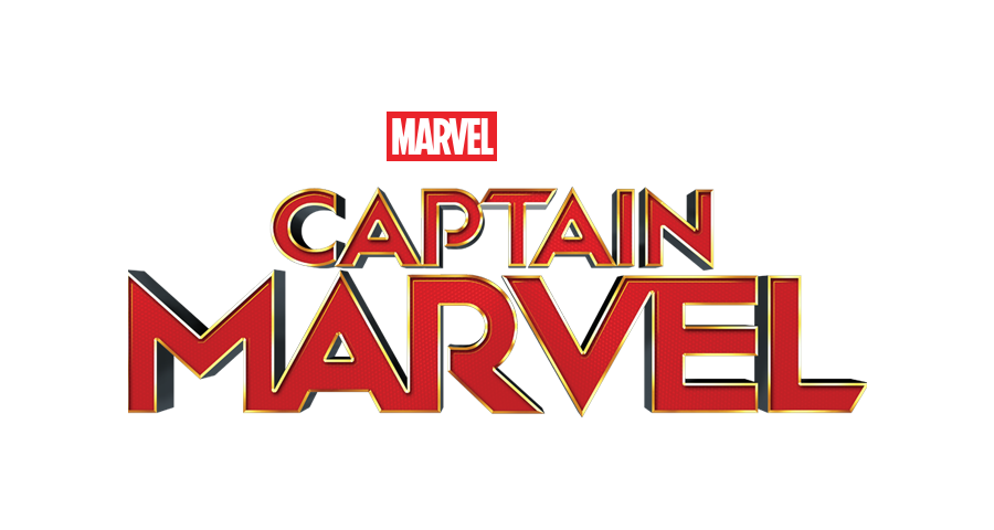 Entertainment Weekly Unveils Cover of Brie Larson as Marvel Studios' Captain Marvel