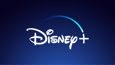 Disney+ to Lower Bandwidth in Europe and Delay France Release