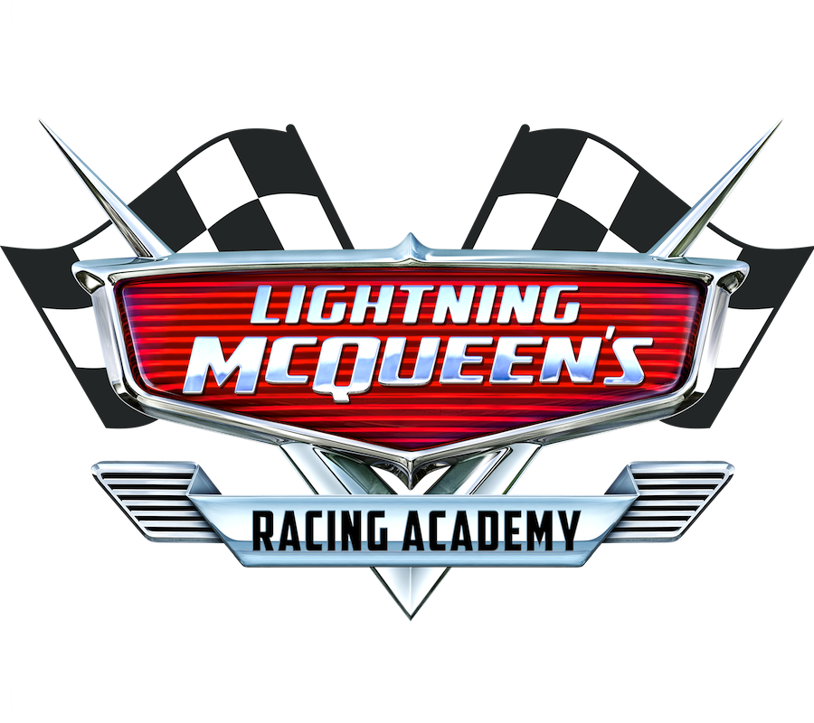 Catch a Sneak Peek into Lightning McQueen's Racing Academy at Disney's Hollywood Studios with New Holiday Special on the Disney Channel