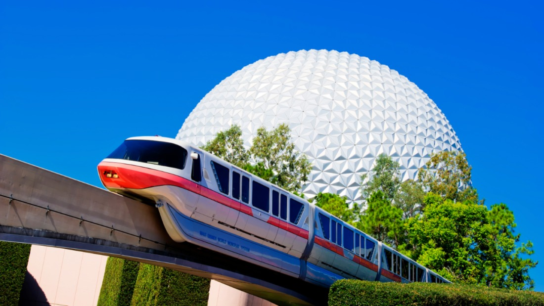 Florida Task Force Releases Guidelines for Theme Parks and Hotels to Reopen