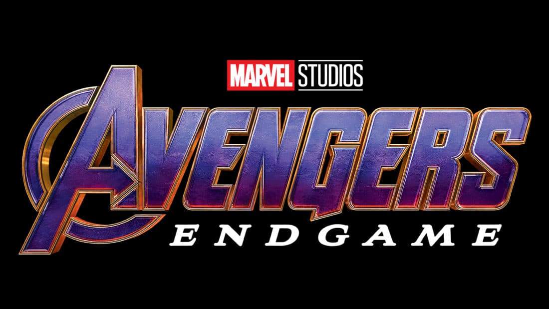 Marvel Studios to Release AVENGERS: ENDGAME on Digital 7/30 and on Blu-ray 8/13