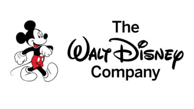 Shareholders Elect Nine Directors at The Walt Disney Company Annual Meeting