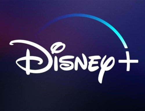 Disney+ Now Available for General Pre-Order