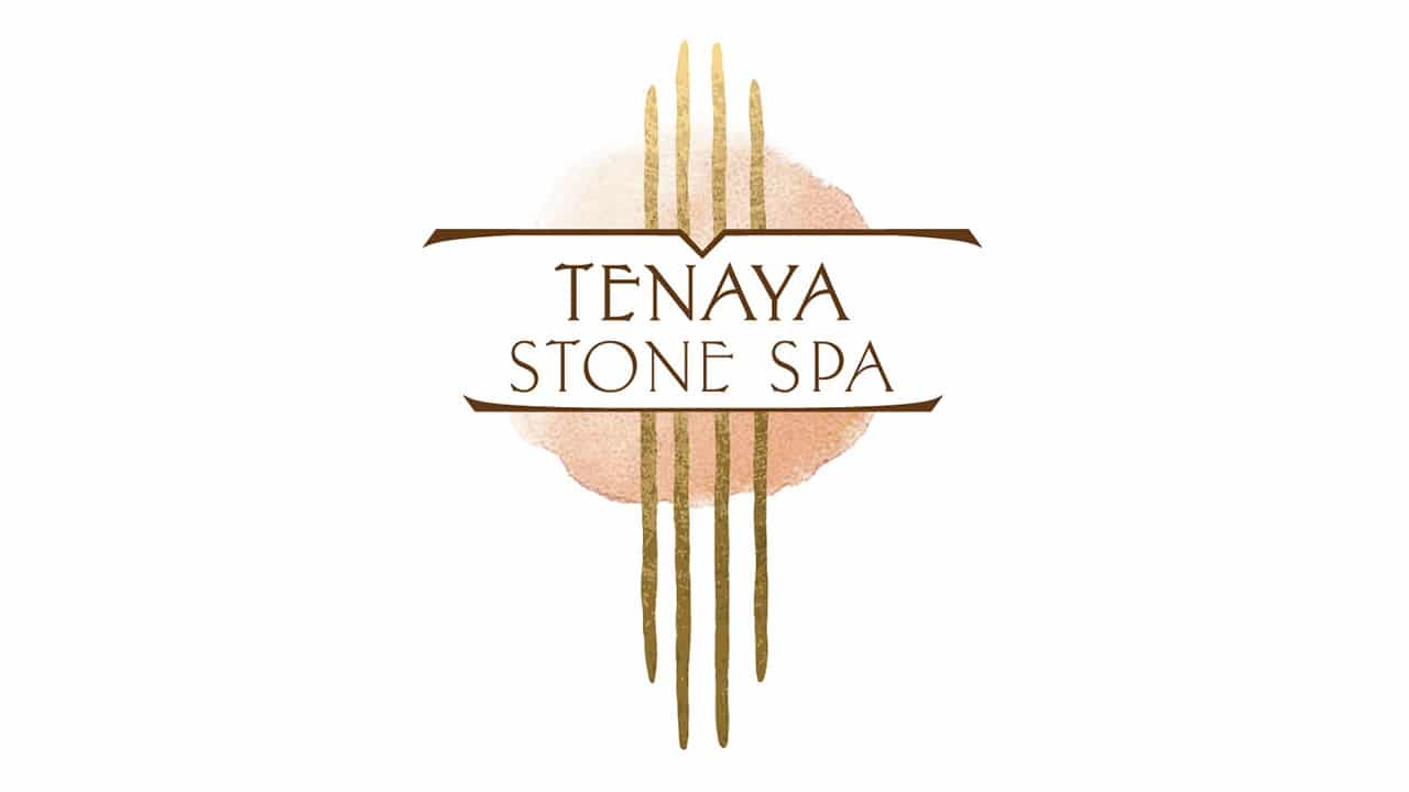 Tenaya Stone Spa - Disney's Grand Californian Hotel & Spa