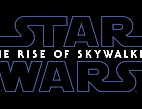 Final Trailer For Star Wars: The Rise of Skywalker to Debut on ESPN's Monday Night Football!