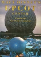 Walt Disney's Epcot Center